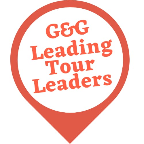 Leading Tour Leaders