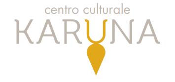 Centro Culturale Karuna